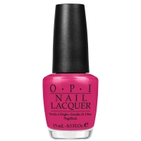 OPI Kiss Me On My Tulips H59