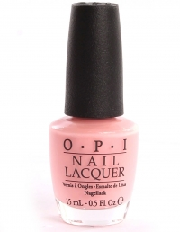 OPI Sweet Memories R31
