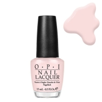 OPI Step Right Up! F28