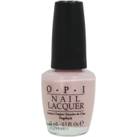 OPI Sweet Heart S96