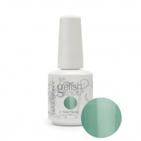 Gelish - SEA FOAM