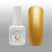 Gelish - ALLURE