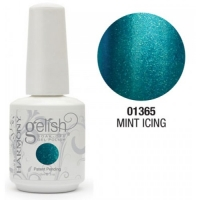 Gelish - MINT ICING
