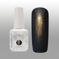 Gelish - WELCOME TO THE MASQUERADE