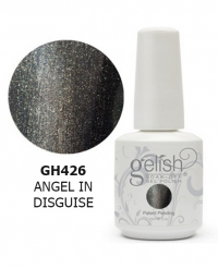 Gelish - ANGEL IN DISGUISE