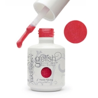 Gelish - BIG CITY SIREN
