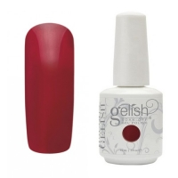Gelish - BACKSTAGE BEAUTY