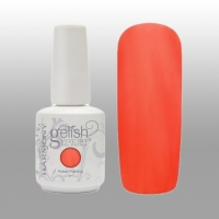 Gelish - SWEET MORNING DEW