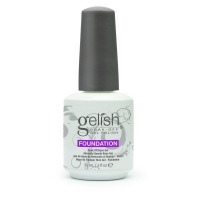 Gelish - BASE FOUNDATION