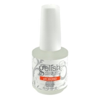 Gelish - PH BOND