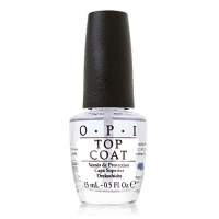 OPI Natural Polish TOP