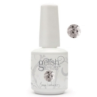 Gelish - AM I MAKING YOU GELISH?