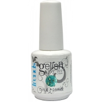 Gelish - ARE YOU FEELING IT?