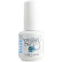 Gelish - CANDY SHOP