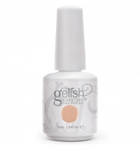 Gelish - Do I Look Buff?