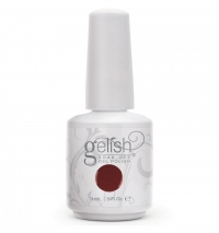 Gelish - HELLO, MERLOT!