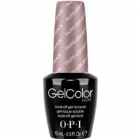 OPI GEL - Taupe-less Beach