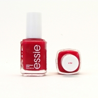 ESSIE Polish - A-LIST