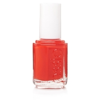 ESSIE Polish - CLAMBAKE