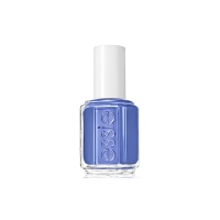 ESSIE Polish - CHILLS & THRILLS