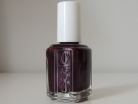 ESSIE Polish - DAMSEL IN A DRESS