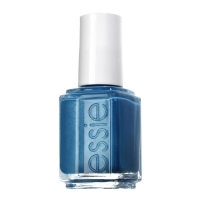 ESSIE Polish - COAT AZURE
