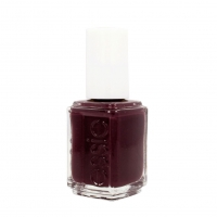 ESSIE Polish - CARRY ON