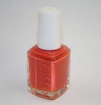 ESSIE Polish - CHUBBY CHEEKS