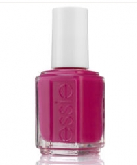 ESSIE Polish - FOOT LOOSE