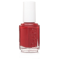 ESSIE Polish - FISHNET STOCKINGS