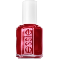 ESSIE Polish - JAG-U-ARE