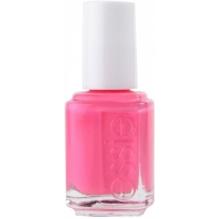 ESSIE Polish - Off The Shoulder