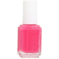 ESSIE Polish - Movers And Shakers