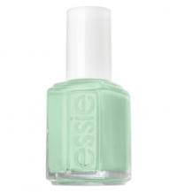 ESSIE Polish - MINT CANDY APPLE