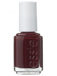 ESSIE Polish - MACKS