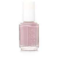 ESSIE Polish - LADY LIKE