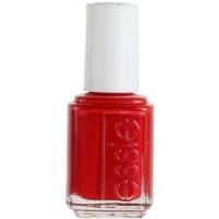 ESSIE Polish - Long Stem Roses