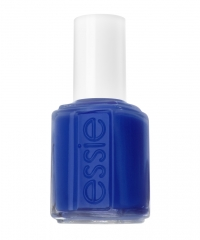 ESSIE Polish - MEZMERISED