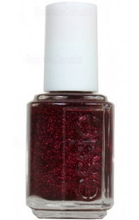 ESSIE Polish - LEADING LADY
