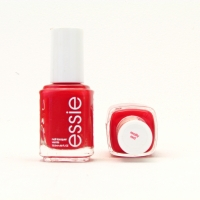 ESSIE Polish - REALLY RED