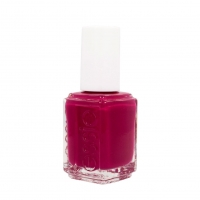 ESSIE Polish - PLUMBERRY