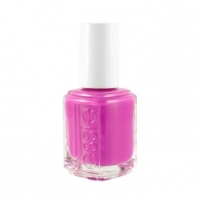 ESSIE Polish - TOO TABOO