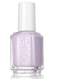 ESSIE Polish - TO BUY OR NOT TO BUY