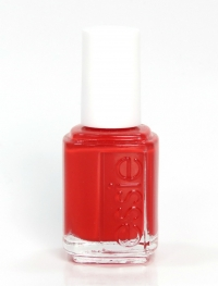 ESSIE Polish - SNAP HAPPY