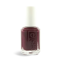 ESSIE Polish - SOLE MATE