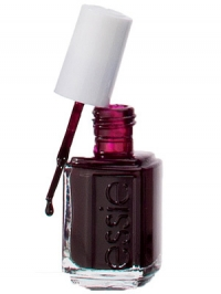 ESSIE Polish - WICKED