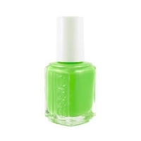 ESSIE Polish - VICES VERSA