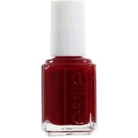 ESSIE Polish - UP'S