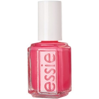 ESSIE Polish - YOUR HUT OR MINE