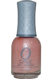 ORLY Polish - TOAST THE COUPLE